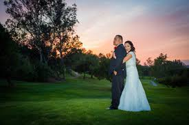 halloween city san dimas ca pomona wedding locations wedding receptions pomona ca