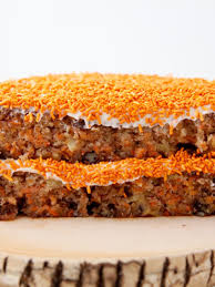 pineapple carrot cake video weelicious