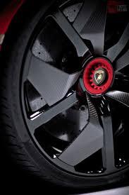 lexus breakers wolverhampton 288 best lamborghini aventador images on pinterest car cool