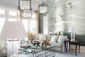 Interior Paints For Home Interior Design Cool Types Of Interior Paints Home Interior