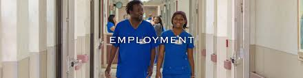 Home Design Products Anderson In Jobs by Employment Hmr Veterans Services
