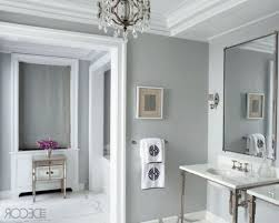 top 25 best light gray paint ideas on pinterest light grey in best