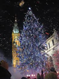 lighted angel christmas decoration lighted angel christmas decoration new najwyå sza w polsce å ywa