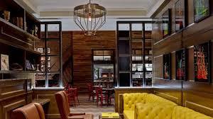 Home Design Companies Nyc Glen U0026 Co Architecture