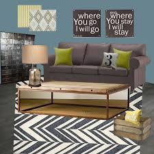 INDUSTRIAL DESIGN LIVING ROOM DECORATING IDEAS DESIGN  MOOD - Industrial living room design ideas