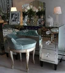 Vanity Tables Two Girls U0026 Mirror Art Mirrors U0026 Vanity Pinterest Girls