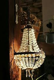 French Chandelier Antique 13 Best Spectacular Chandeliers Images On Pinterest Crystal