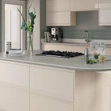 Kitchen Design Homebase 19 Best Hygena Kitchens Images On Pinterest Kitchen Ideas