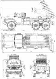 bm 21 grad blueprint download free blueprint for 3d modeling