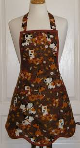 thanksgiving apron best 25 novelty aprons ideas on aprons for men