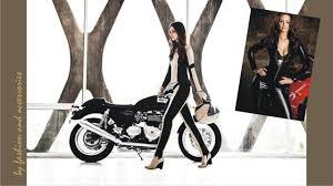 leather motorcycle jumpsuit youtube