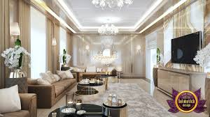 interior decoration in nigeria best home decoration nigeria