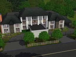 sims 3 bathroom ideas 100 mansion bathrooms la mansion puerto vallarta casa bay