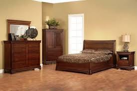 solid wood bedroom furniture sets modern solid wood bedroom furniture sets rustzine home decor