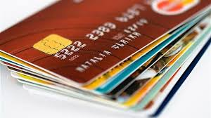 best prepaid debit cards 6 best prepaid debit cards you should
