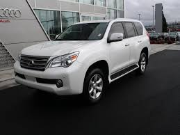 lexus cars for sale pre owned lexus for sale in puyallup puyallup used cars