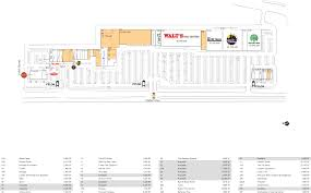 tinley park il available retail space restaurant space for static map legend