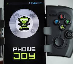 best android controller you deserve the best android controller out there and here s why