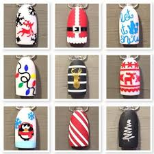 292 best nail decals images on pinterest nail decals nail nail