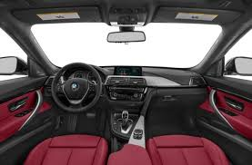 bmw 330i xdrive 2018 bmw 3 series 330i xdrive gran turismo carolina
