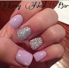 18 best nails images on pinterest make up enamels and pretty nails