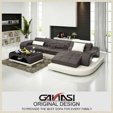 european style sectional sofas sle order leather furniture european style sectional sofa bed