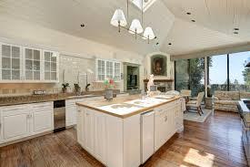 case study house 18 by craig ellwood now a regency style