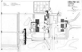 chandigarh master plan jpg 2400 1507 le corbusier pinterest