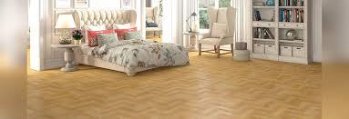 New Laminate Flooring New Hdf Laminate Flooring By Faus Faus International Flooring