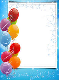 cornice per bambini pi禮 di 2390 cornici gratuite da bambini per le foto