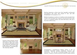 Professional Interior Design Software Glamcornerxo Software Interior Design