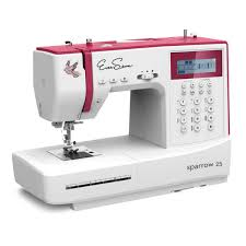 home decor sewing blogs diy crafts sewing projects recipes home decor crosscut sewing co