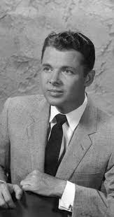 whispering smith audie murphy audie murphy imdb