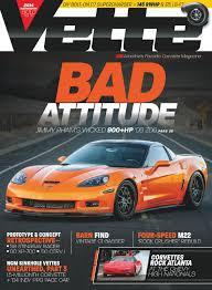 corvette magazines magazine 2015 01 by rma issuu