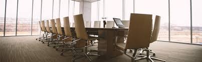 recherche emploi nettoyage bureau 27 élégant cherche travail menage bureaux photographie cokhiin com
