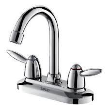 wholesale kitchen faucets kitchen faucets manufacturer wholesale kitchen faucets outai