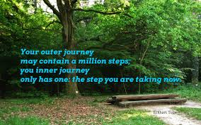 quote journey home enjoy your journey quotes google search funnies and quotes