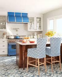 vintage kitchen ideas photos 20 vintage kitchen decorating ideas design inspiration for retro
