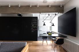 industrial style dining room design the essential guide joyful