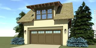 home garage plans bungalow garage plan u2013 tyree house plans