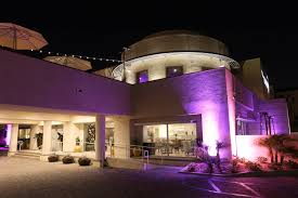the new redondo beach hotel open house party pacifica hotels blog