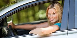 driving after c section insurance car insurance tools resources allstate