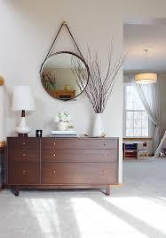 Mid Century Modern Home Decor Best 25 Modern Dresser Ideas On Pinterest Mid Century Modern