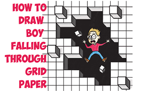 geometrical shapes archives how to draw step by step drawing