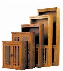 84 Inch Bookcase Furniture Home 84 Inch Tall Bookcase New Design Modern 2017 3