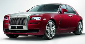 rolls royce price rolls royce ghost 2016 prices in uae specs reviews for dubai abu