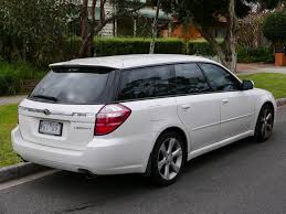subaru legacy 2015 white file 2008 subaru liberty bp9 my08 2 5i station wagon 2015 05 29