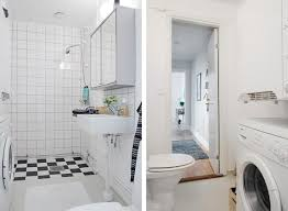 Small Bathroom Color Ideas by Bathroom Indian Style Toilet Design Bathroom Awesome Small