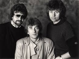 electric light orchestra songs index of data images wallpapers 14
