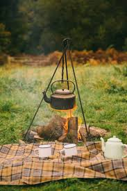 top 25 best camping photography ideas on pinterest autumn